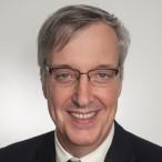 Dr. Alexander Zill