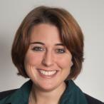 2. Bürgermeisterin Katharina Dworzak