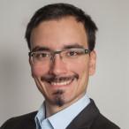 Thomas Fäth, stellvertretender Fraktionssprecher