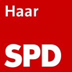 Logo SPD Haar