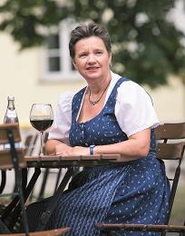 07 Manuela Fürnrieder