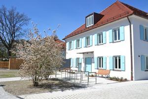 Setzerhof