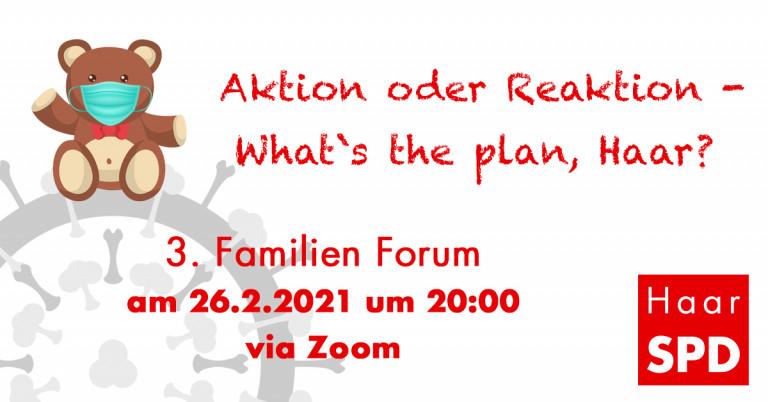 Familienforum 3